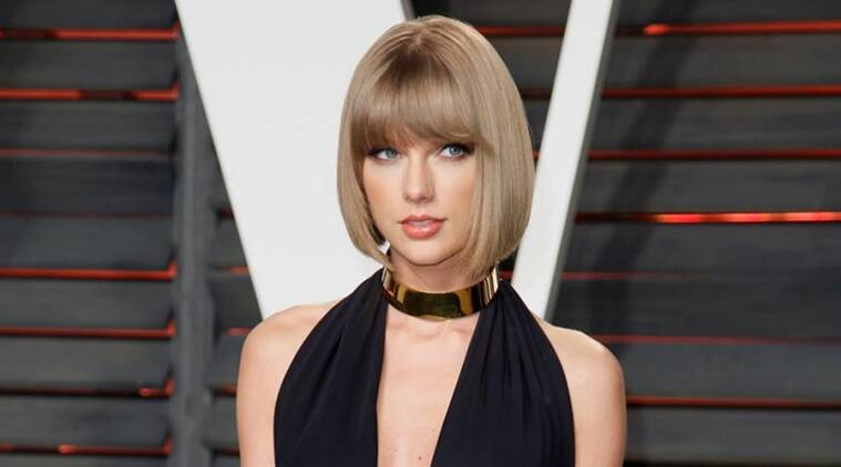 Taylor Swift, Taylor Swift Gigi Hadid , Taylor Swift news, entertainment