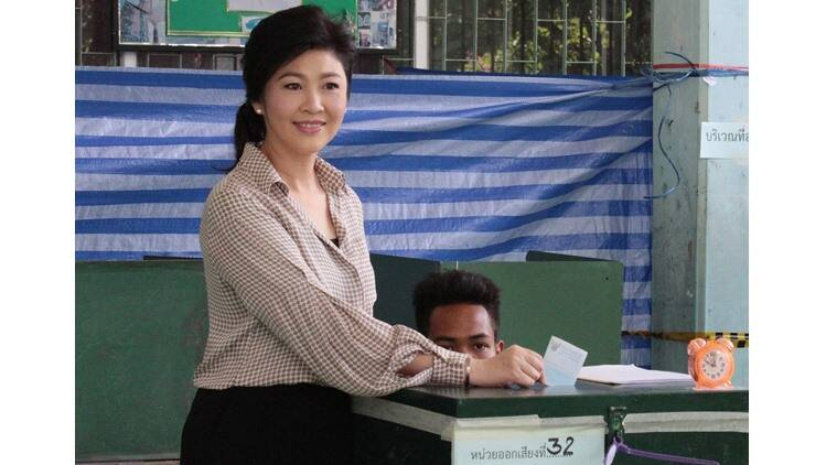 thailand, thai referendum, referendum, thailand constitution, thai constitution, junta thailand, thailand military, thailand news, world news