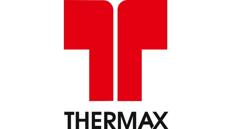 thermax,