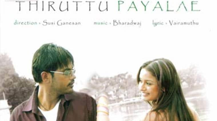 Thiruttu Payale, Thiruttu Payale2, Thiruttu Payale tamil thriller, tamil thriller Thiruttu Payale