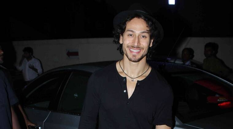 Tiger Shroff, Tiger Shroff journey, Tiger Shroff Movies, Tiger Shroff Jackie Shroff, Tiger Jackie Shroff, Tiger Shroff upcoming movie, Tiger Shroff father, Tiger Shroff Achievement, Tiger Shroff career, Entertainment