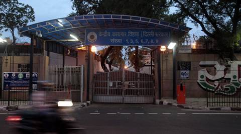 Undertrial suicide in Tihar: NHRC pulls up jail in-charge for failing toact