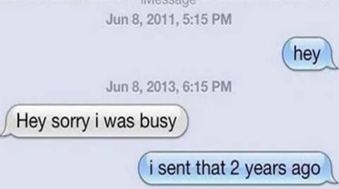 Guys witty responses to Funny Responses