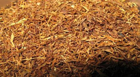 Farmers ask Govt to roll back 5% GST on raw tobacco