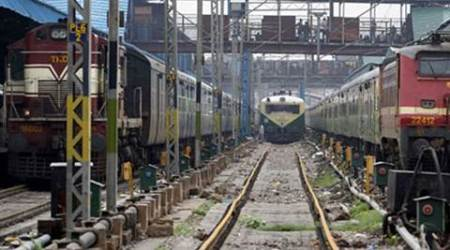 Bandra missing siblings traced: Kids had jumped onto train while playing, reunited with family, saycops