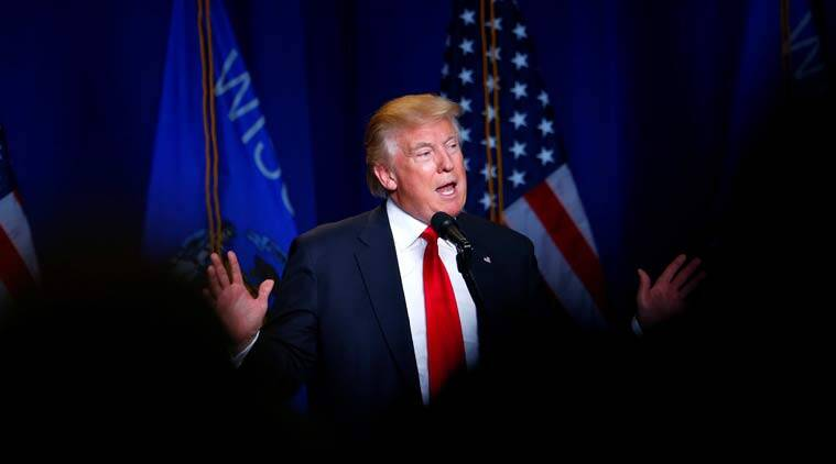 donald trump, trump, donald, middle east isis, trump isis, trump islamic state, trump isil, islamic state rise, isis middle east, trump middle east, trump muslims, republican presidential candidate, us presidential elections, us elections, us news, world news
