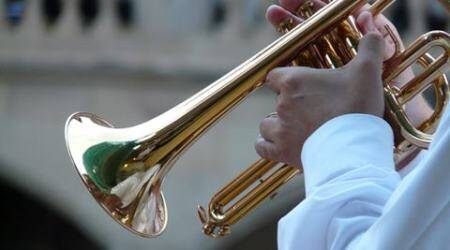 wind instruments, trumpets, bagpipes, flutes, lung diseases, breathing problems, lifestyle news, health news