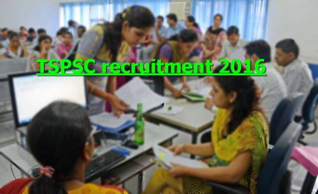 IB recruitment, bank job, govt post, govt bank job, recruitment exam, recruitment exam last date, AP police job, Bank of Baroda, TSPSC, Telangana recruitment, IBPS, IBPS Clerk, IBPS recruitment, IBPS last date, BoB recruitment, engineer jobs, IBPS, IBPS PO exam, IBPS recruitment, recruitment news, education news, Indian express