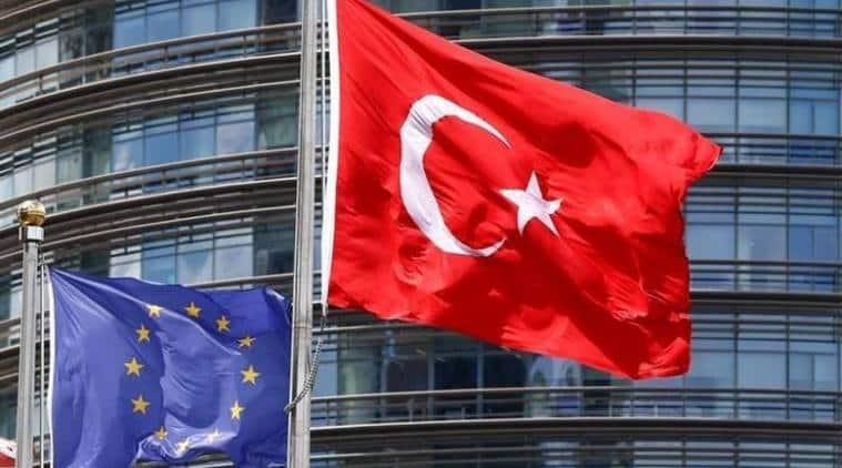 turkey, european union, EU, turkey european union, turkey EU, world news