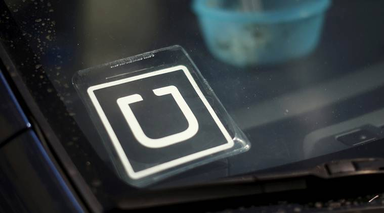 Uber Turns Cartographer Invests 500 Mn In Global Mapping Project