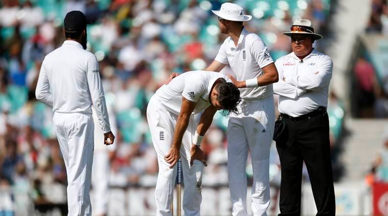 TV umpires, TV umpires decision, TV umpires verdict, no ball, England Pakistan, Sng vs Pak, Pak vs Eng, sports news, sports, cricket news, Cricket