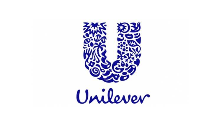 unilever, unilever buys blueair, unilever blueair, blueair, latest company news, latest business news