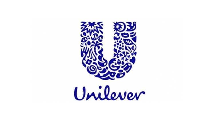 unilever, unilever buys blueair, unilever blueair, blueair, latest company news, latest business news