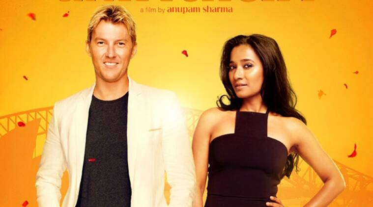UnIndian, UnIndian review, UnIndian movie review, UnIndian bret lee, bret lee, UnIndian quick review, tannishtha chatterjee, UnIndian film review, UnIndian review brett lee, UnIndian movie review bret lee, UnIndian bret lee movie, UnIndian stars, UnIndian ratings, UnIndian cast, Entertainment