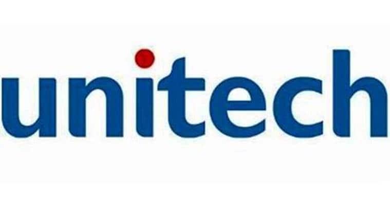 unitech, unitech loss, unitech profit, unitech q1 sales, unitech income, business news
