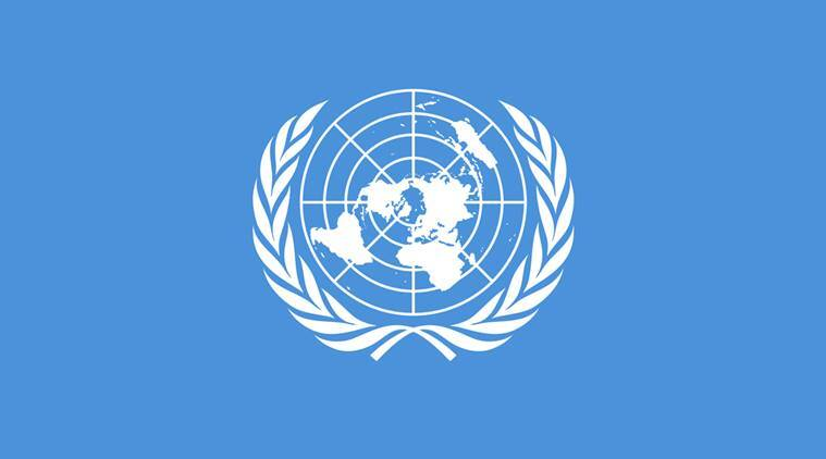 UN, United nations, Un intoduced cholera to haiti, Cholera, UN, UN Cholera, Haiti Cholera, Haiti, Farhan Haq, water diseases, US news, UN news, world news,
