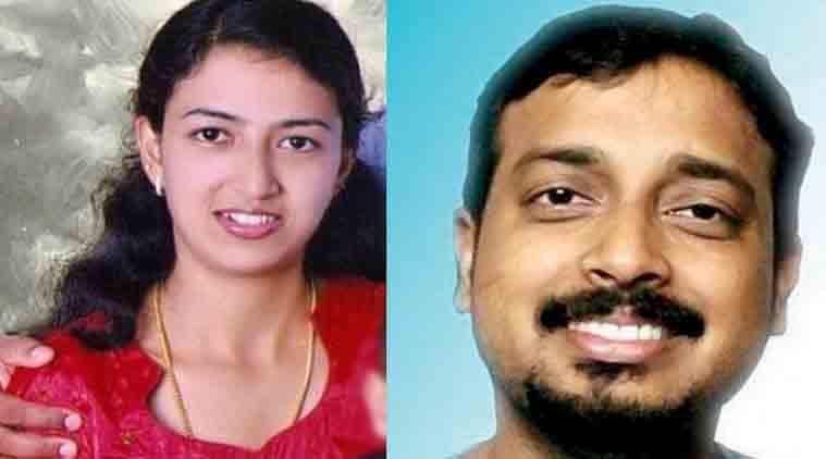 Kerala wife — img 6