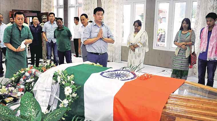 kalikho pul, arunchal pradesh, kalikho pul dead, kalikho, kalikho pul suicide, arunachal pradesh, arunachal pradesh cm dead, kalikho pul arunachal, suicide, chief minister suicide
