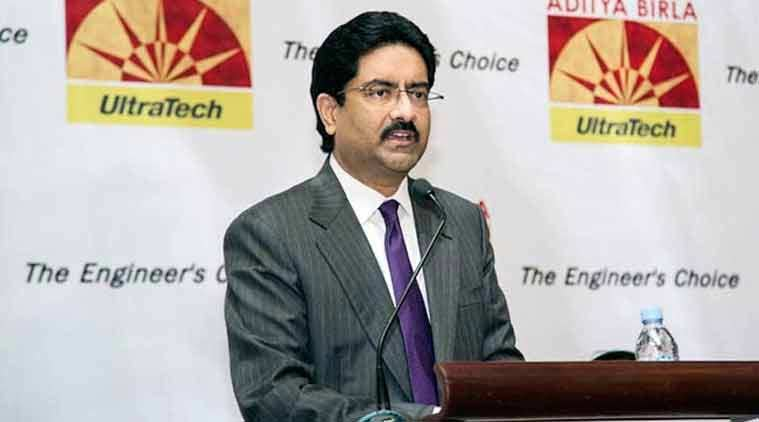 Kumar Mangalam Birla, Birla Group, Birla Group PM Modi bribe allegations, IIMA chairman, education news, latest news, indian express