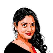 Divya Spandana: Pakistan is no hell, I stand by my remarks