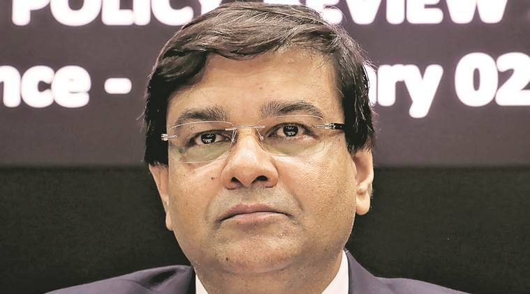RBI governor, RBI, Reserve Bank of India, Urijit Patel, India news, business news