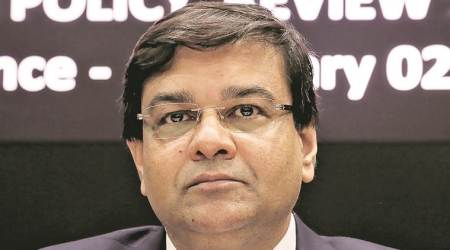 RBI minutes: Urijit Patel, most MPC members in favour of more data before changing policy stance