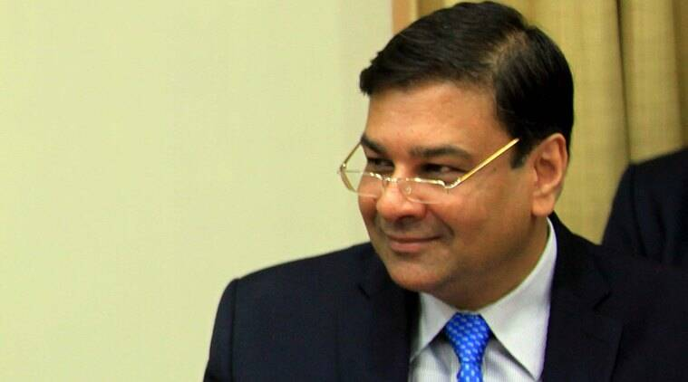 urjit patel, urjit patel rbi, rbi, rbi governor, new rbi governor, who is urjit patel, urjit patel rbi governor, rbi governor urjit patel, new rbi gov