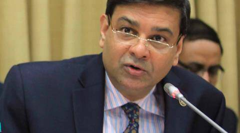 RBI, RBI governor, urjit patel, rbi governor urjit, raghuram rajan, raghuram rajan successor, reserve bank of india, new governor, inflation, price inflation, bank to bank money transfer, money transfer, price fall, cpi, economy, monetary policy committee, kharif crop, bumper crop, inflation target, modi government, interest rates, harvest failure, indian economy, jobs in india, joblessness, high food price, cost of products, indian express editorial, editorial