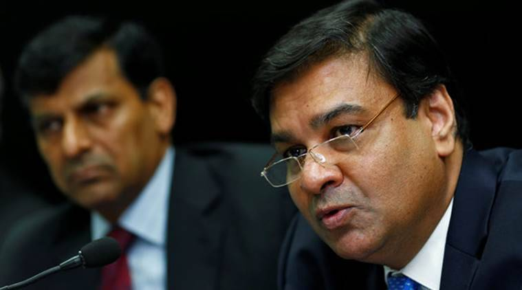 RBI, RBI rate cut, bad loans, rbi bad loans, non performing assets, npas, npas rbi, inflation, upside risk inflation, inflation target march 2017, raghuram rajan, RBI repo rate, rbi policy review, rbi policy, urjit patel, rbi repo rate, rbi rate cut, indian express