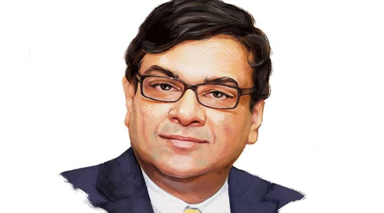 urjit patel, rbi governor, raghuram rajan, new rbi governor, dr urjit patel, rbi governor patel, rbi governor patel gst, urjit patel inflation, urjit patel npa, urjit patel bank loans