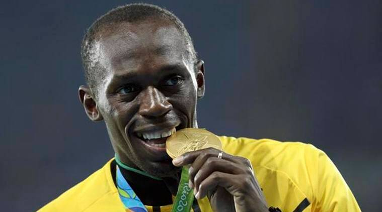 Usain Bolt, Bolt, Bolt retirement, Bolt last race, Bolt last race jamaica, bolt athletics, bolt jamaica athletics, jamaica athletics, athletics, athletics news, sports, sports news
