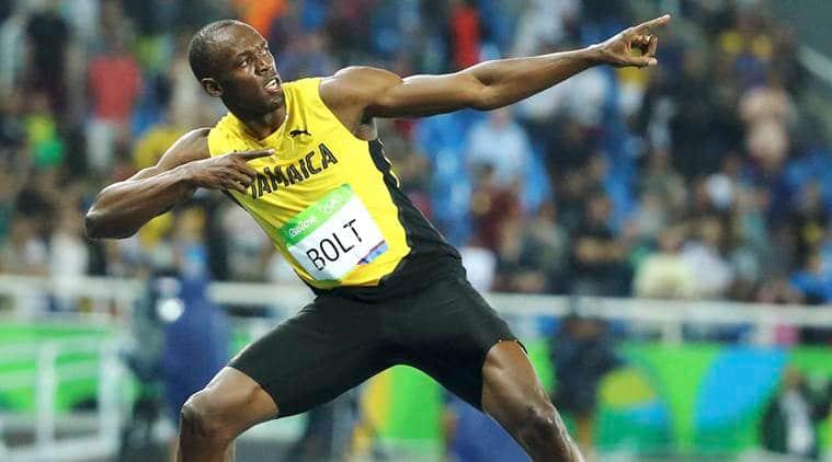 Usain Bolt, Usain Bolt 200m Rio, Usain Bolt Rio 200m final, Usain Bolt Rio final, Usain Bolt Rio, Usain Bolt final, Usain Bolt Rio 2016, Usain Bolt Olympics, Bolt 200m final, Bolt, Rio, Olympics, 200m, sports, sports news