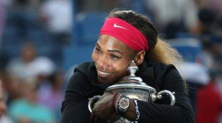 Serena Williams US Open, US open Serena Williams, Serena US open, US open 2016, 2016 US open, US Open preview, us open 2016 preview, sports