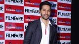 Varun Dhawan: If banning Pakistani actors can stop terror, government should do it