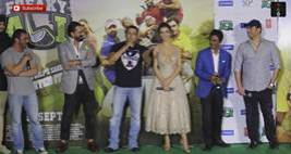 Marriage And Sex Both Have Not Happened In My Life: SalmanKhan