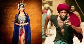 Some Facts About The History Of MohenjoDaro