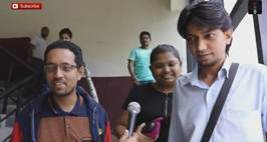 Rustom Audience Reaction: Akshay Kumar, Ileana D'Cruz -Starrer Gets A ThumbsUp