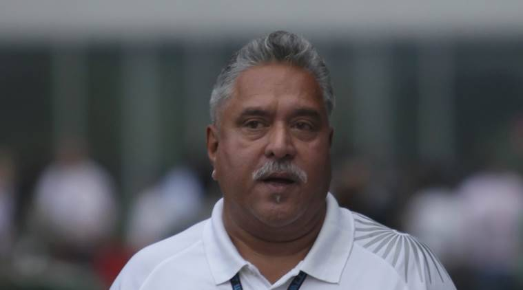 Vijay Mallya, Kingfisher Airlines, mallya kingfisher,Mallya, Kingfisher Airlines Limited, kingfisher airlines closed, Mallya's Kingfisher Airlines Limited, India news, indian express news