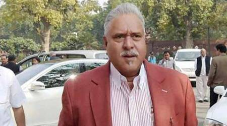 Vijay Mallya, Vijay Mallya extradition request, Gopal Baglay, Kingfisher Airlines, Vijay Mallya outstanding loans, indian express news