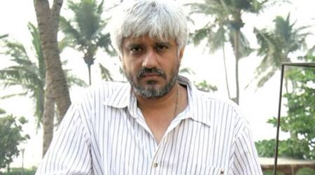 Vikram Bhatt: Only biopics are churned out now