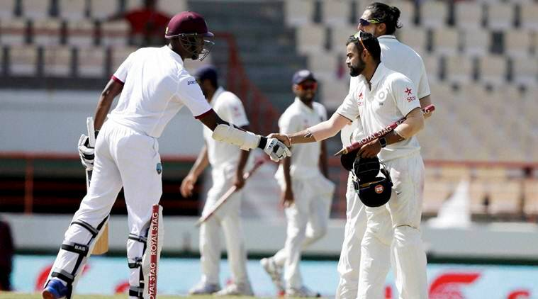India vs West Indies, Ind vs WI, Wi vs Ind, Virat Kohli, Kohli India, Bhuvneshwar Kumar, Cummins, Anil Kumble, R Ashwin, Wriddhiman Saha, sports news, sports