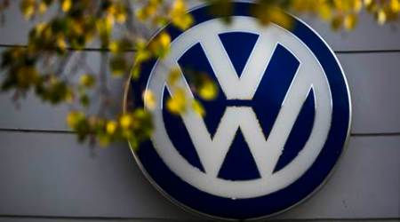 Volkswagen faces reforms, oversight for 3 yrs under US settlement