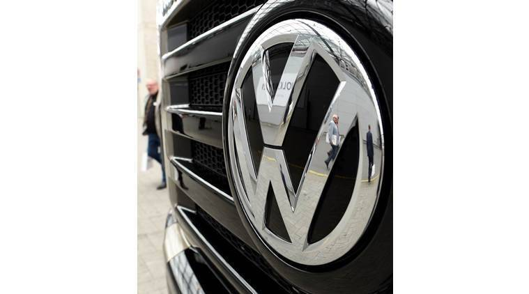 Volkswagen, Volkswagen emission control, Volkswagen emission scandal, US, Volkswagen in US, US news, World news,