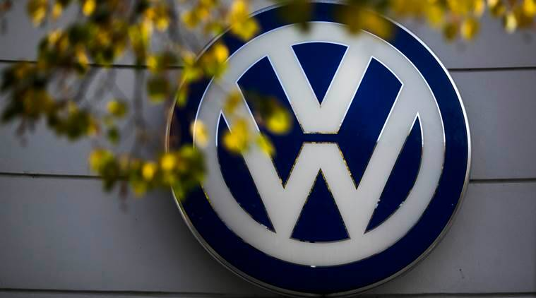 Volkswagen, Volkswagen engineer, emissions cheating scandal, us court, Volkswagen scandal, Volkswagen news, world news, indian express news