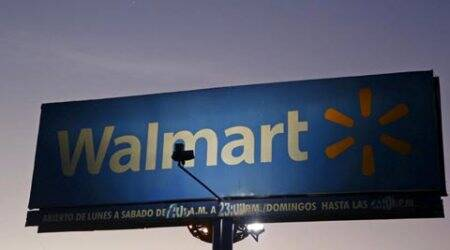 Wal-Mart, Wal-Mart buys Jet.com, Jet.com Wal-Mart deal, Wal-Mart vs Amazon, Amazon US vs Wal-Mart, Jet.com company, Online sellers, Online shopping, ecommerce, technology, technology news