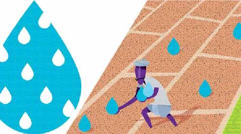 CWC staff slam Mihir Shah panel report on water reforms