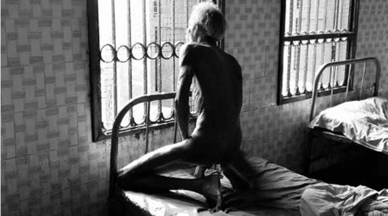 West Bengal government, West Bengal mental asylum, Behrampore, inmates at West Bengal asylum forced to stay naked, inhumane conditions at West Bengal Mental asylum, Crime reports,Crime news, West Bengal Crime news, Crime news India, Latest news, India news
