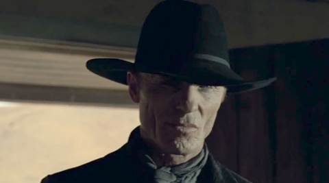 Westworld trailer: New HBO series is the stuff your nightmares  are made of