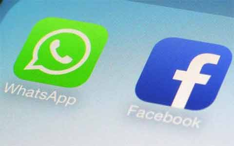 WhatsApp lands in hot water in  India over privacy policy changes - Mashable