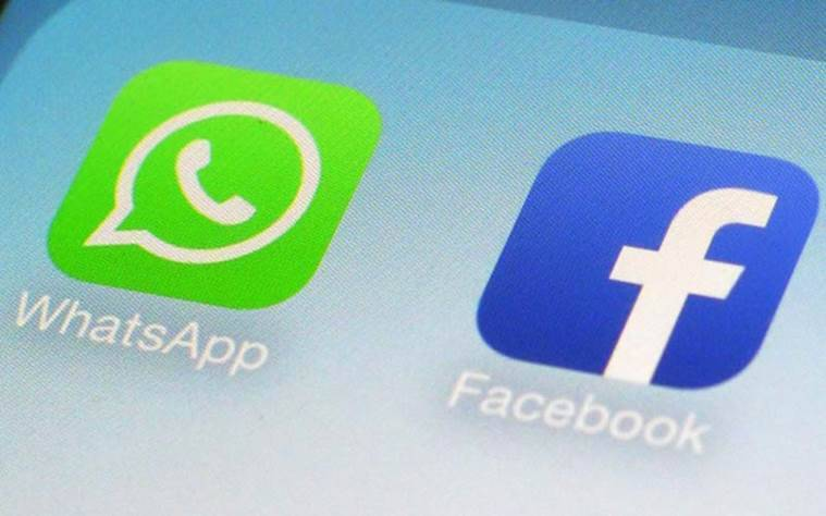 WhatsApp, WhatsApp privacy, WhatsApp pivacy information, facebook privacy, whatsapp facebook, tech news